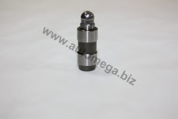 Гидрокомпенсатор AUTOMEGA 300942053