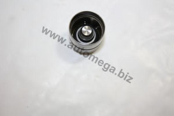 Гидрокомпенсатор AUTOMEGA 300942093