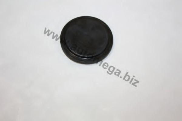 Колпачок люка защитный AUTOMEGA 304090289020B