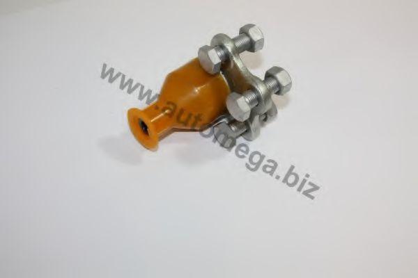 Опора шаровая AUTOMEGA 3044310869