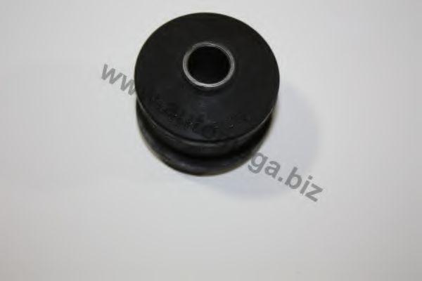 Сайлентблок рычага подвески AUTOMEGA 30606080818