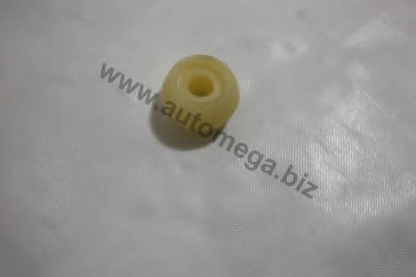 Опора шаровая DELLO 3071101317D0