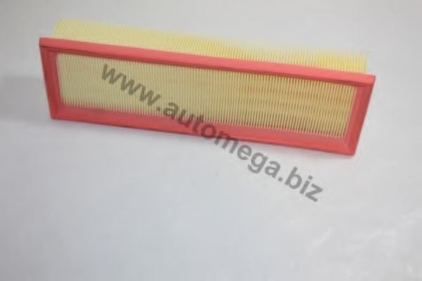 Фильтр воздушный AUTOMEGA 30770100370111