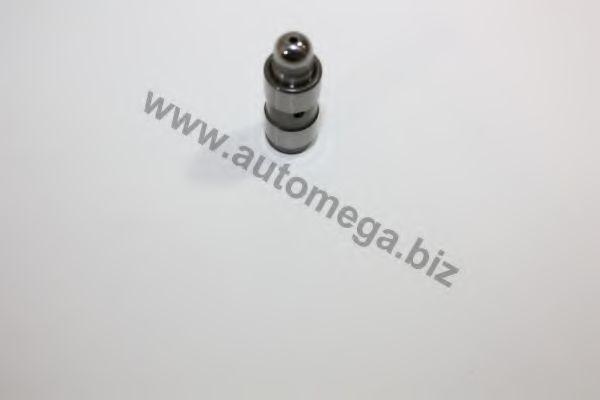 Гидрокомпенсатор AUTOMEGA 30770100620312