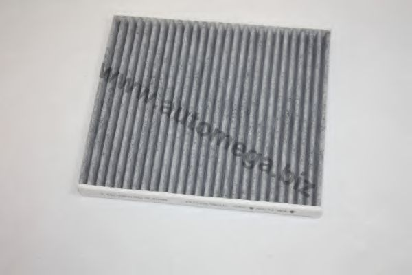Фильтр, воздух во внутренном пространстве AUTOMEGA 10106730744