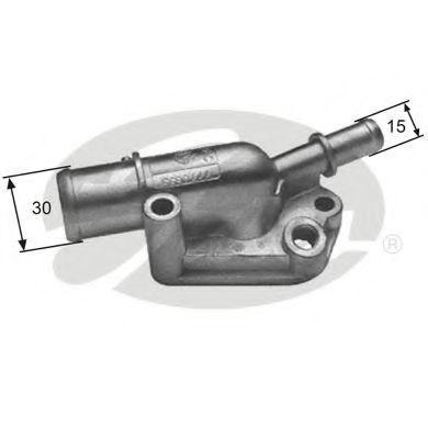 Термостат GATES TH09282G1