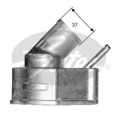 Термостат GATES TH14982G1