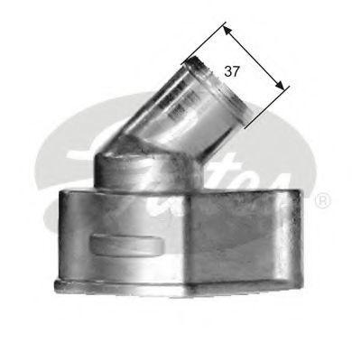 Термостат GATES TH15087G1