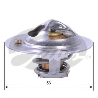 Термостат GATES TH32478G1