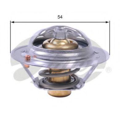 Термостат GATES TH43182G1