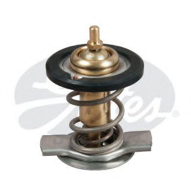 Термостат, охлаждающая жидкость GATES TH50392G1