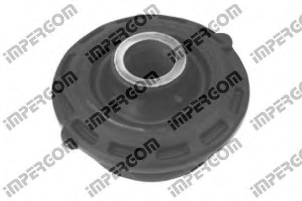 Сайлентблок рычага подвески IMPERGOM 1600