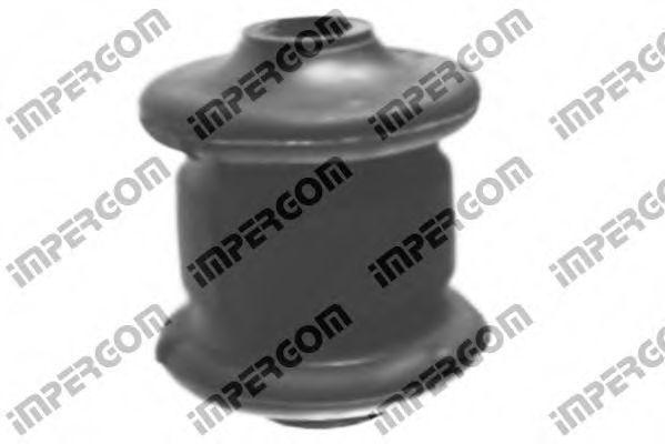 Сайлентблок рычага подвески IMPERGOM 1740