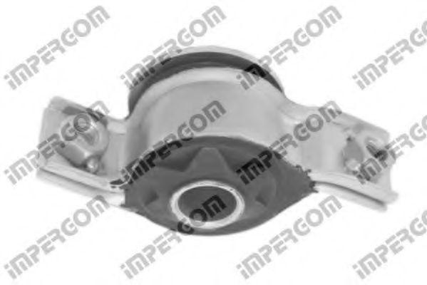 Сайлентблок рычага переднего IMPERGOM 2081