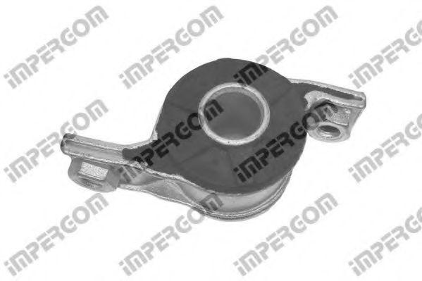 Сайлентблок рычага переднего IMPERGOM 2082