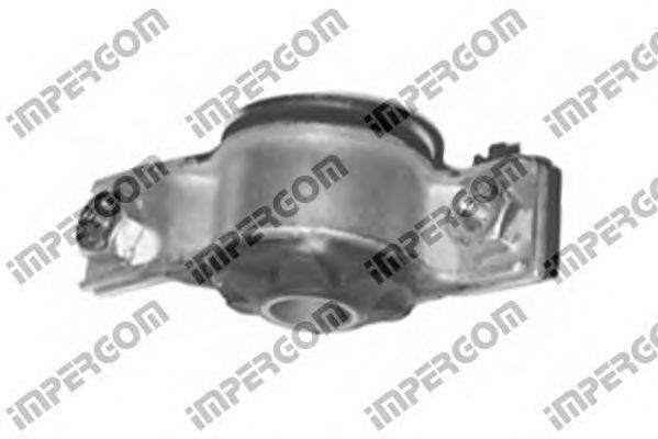 Кронштейн подушки рычага IMPERGOM 2110