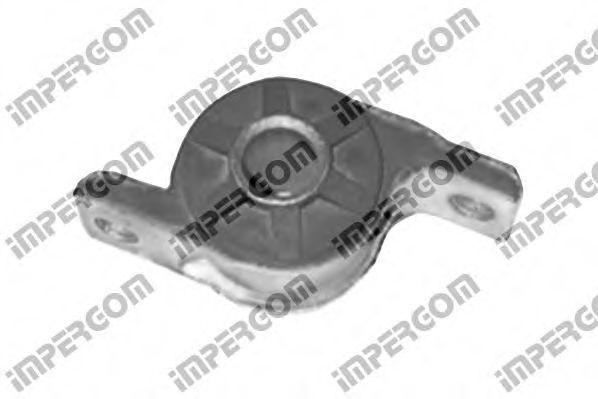 Кронштейн подушки рычага IMPERGOM 2111