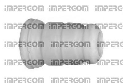 Буфер, амортизация IMPERGOM 25510