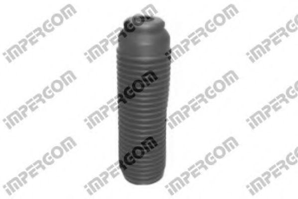Защитный колпак / пыльник, амортизатор IMPERGOM 25511