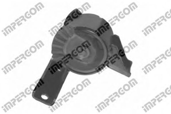Подвеска, двигатель IMPERGOM 25575