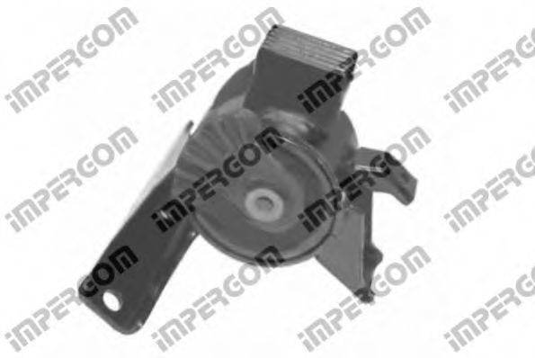 Подвеска, двигатель IMPERGOM 25579
