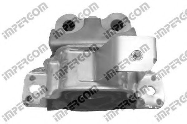 Опора двигателя IMPERGOM 25653