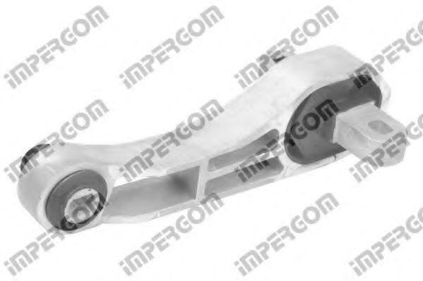 Опора двигателя IMPERGOM 25656