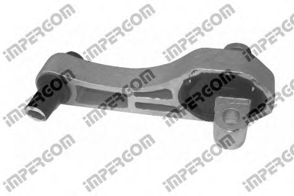 Опора двигателя IMPERGOM 25657