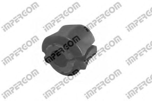 Втулка стабилизатора IMPERGOM 25664