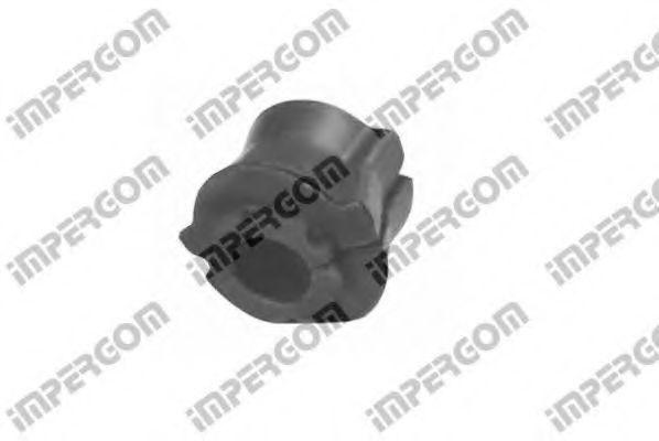 Втулка стабилизатора IMPERGOM 25665