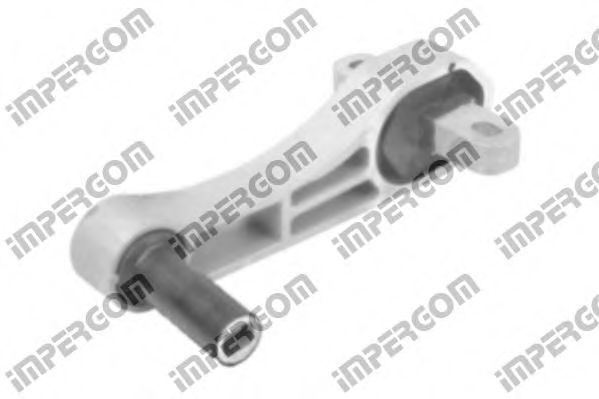 Опора двигателя IMPERGOM 25671