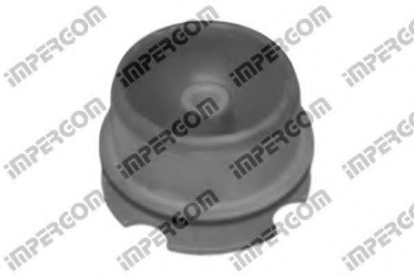 Опора двигателя IMPERGOM 26034