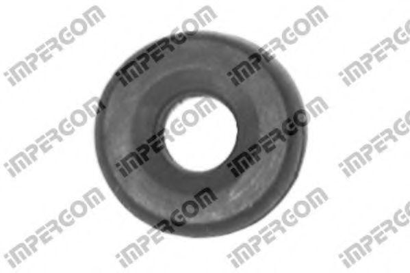Опорное кольцо, опора стойки амортизатора IMPERGOM 26110