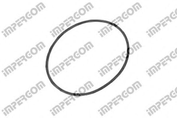 Уплотняющее кольцо вала, масляный насос IMPERGOM 26119