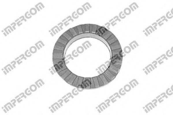 Опорное кольцо, опора стойки амортизатора IMPERGOM 26179