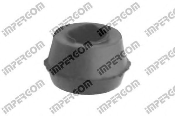 Подушка стабилизатора IMPERGOM 26223