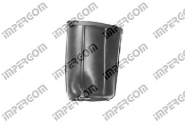 Защитный колпак / пыльник, амортизатор IMPERGOM 26405