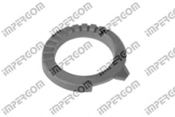 Кольцо опоры амортизатора IMPERGOM 26447