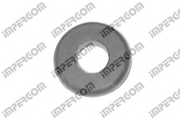 Опорное кольцо, опора стойки амортизатора IMPERGOM 26456
