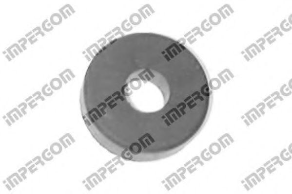 Опорное кольцо, опора стойки амортизатора IMPERGOM 26458