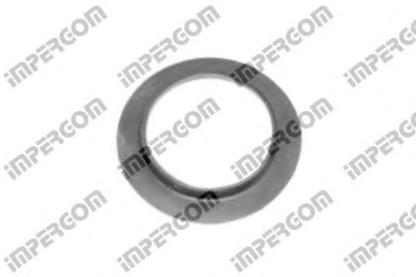 Опорное кольцо, опора стойки амортизатора IMPERGOM 26514