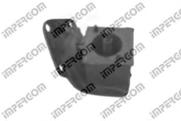 Подвеска, двигатель IMPERGOM 26529