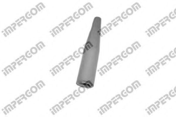Защитный колпачок, штепсельная вилка свечи зажигания IMPERGOM 26658