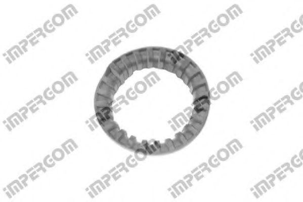 Опорное кольцо, опора стойки амортизатора IMPERGOM 26677