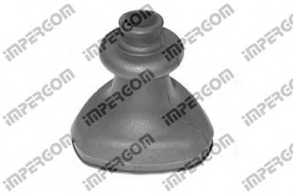 Пыльник, приводной вал IMPERGOM 26692