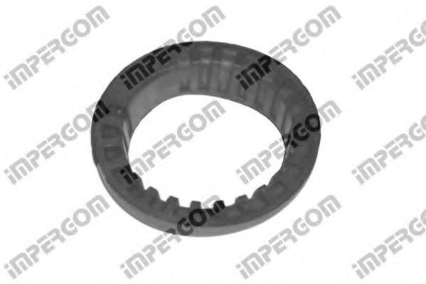 Кольцо опоры амортизатора IMPERGOM 26732