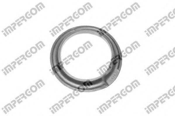 Кольцо опоры амортизатора IMPERGOM 26733