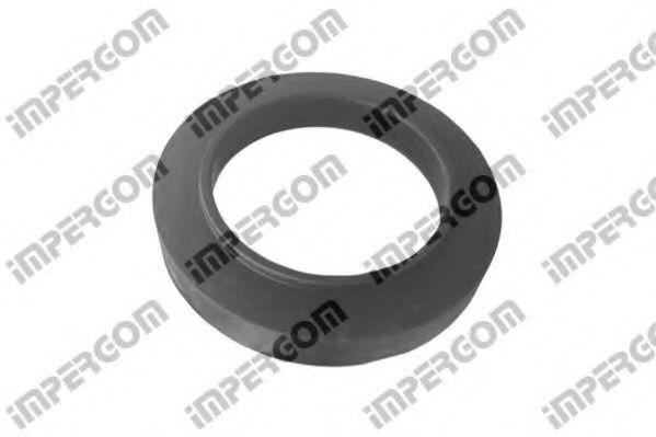 Опорное кольцо, опора стойки амортизатора IMPERGOM 26778