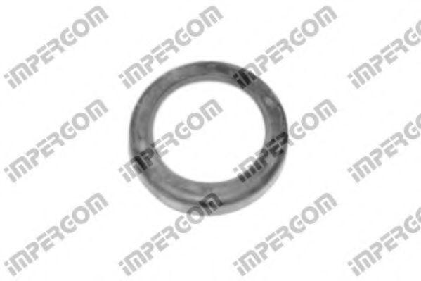 Опорное кольцо, опора стойки амортизатора IMPERGOM 26784