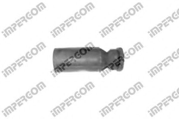Защитный колпак / пыльник, амортизатор IMPERGOM 26796
